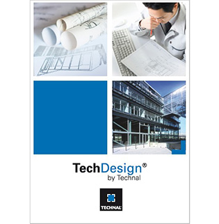 TechDesign® estimation software